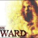 The Ward : des news du prochain Carpenter