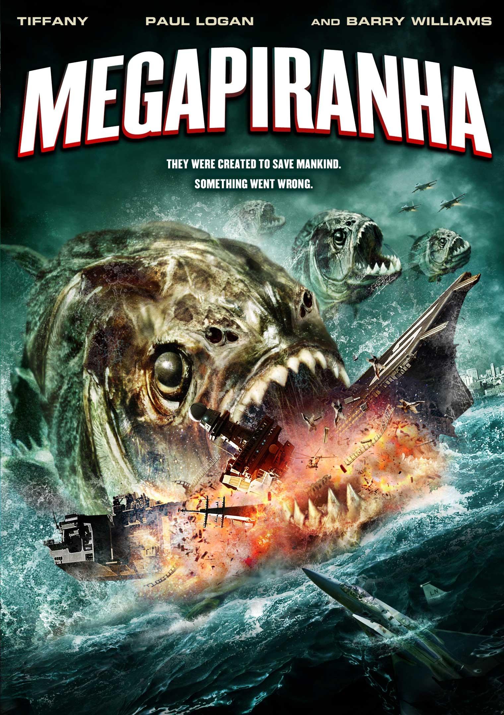 Mega-Piranha-Poster-HD
