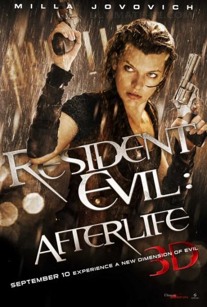 Wentworth-Miler-et-Milla-Jovovich-prennent-les-armes-dans-Resident-Evil-Afterlife_reference