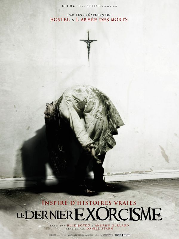 dernier_exorcisme_grd