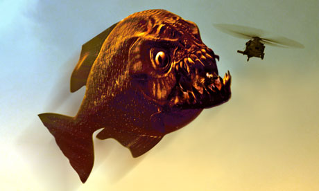 mega-piranha-006