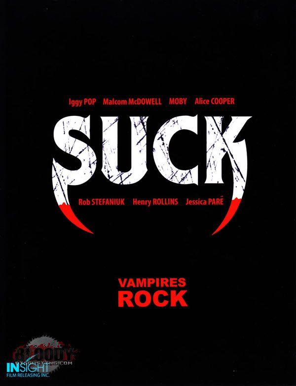 suck-poster