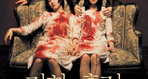 tale_of_two_sisters_2003_poster
