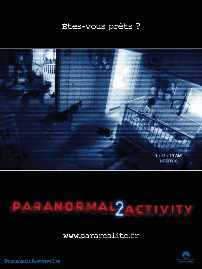 Paranormal-Activity-2-Affiche