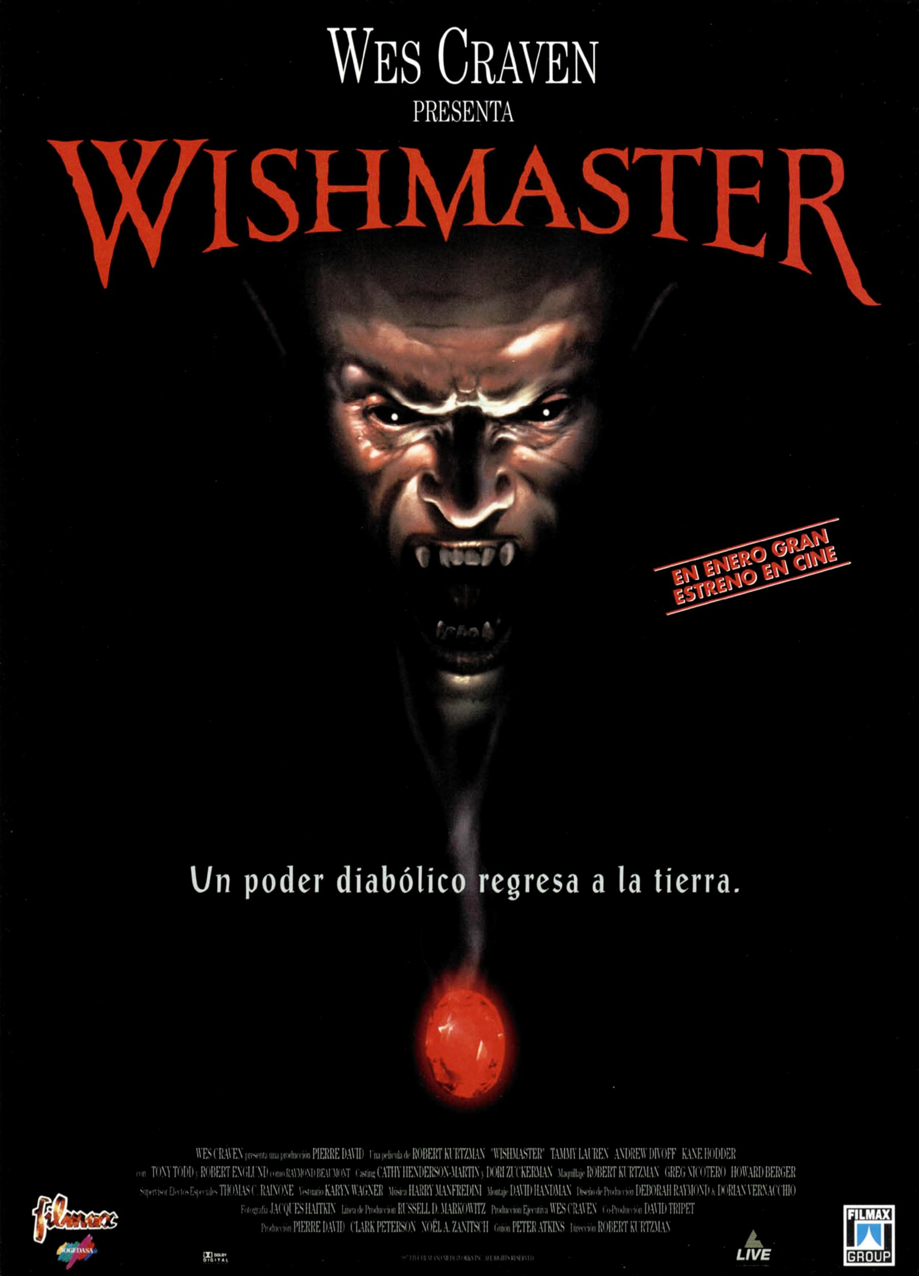 1271405-wishmaster_1_poster_01