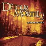 [Critique] Détour Mortel 2