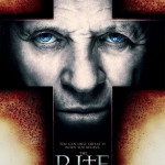 The Rite : Affiche, Images et Trailer