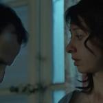 ( Propriété Interdite ) Entretien avec la réalisatrice Hélène Angel