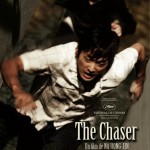 [Critique] The Chaser