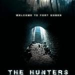 [ Gérardmer 2011 ] Rencontre avec l'équipe de The Hunters