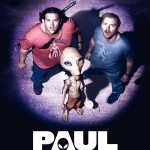[Critique] Paul (Greg Mottola, 2011)