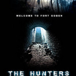 [critique] The Hunters (Chris Briant, 2010)