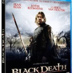 [WTF] Black Death de Christopher Smith en Direct-to-Dvd