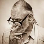 Rétrospective «Romero, mais sans les zombies…»