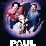 [ Preview #1 ] Paul