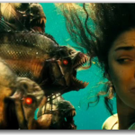 [Interview] Alexandre Aja : Piranha 3D, les références au cinéma de Créatures