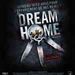 [Teaser #1] Dream Home en Dvd : Vous ne supportez plus vos voisins ?