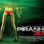 [Interview] Alexandre Aja, l'avenir de la 3D au cinéma