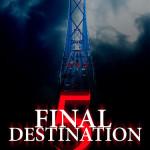 [Trailer] Destination Finale 5