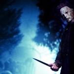[Spécial Halloween] Les 5 bandes originales les plus angoissantes