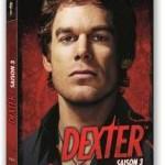 Dexter saison 3 en DVD : Entretien avec Michael C Hall