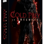 Coldprey : La trilogie Disponible en Dvd et Bluray le 21 Juin