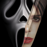 Scream 5 : une première affiche ( Fanmade )
