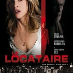 [Critique] La Locataire ( The Resident )