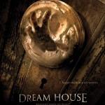 [Critique] Dream House
