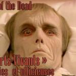 [Dossier] Romero of the Dead – Semaine 2 : « L'Aube des Morts-Vivants », suites officielles  et officieuses