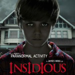 [Critique] Insidious (James Wan, 2011)