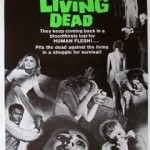 [Critique] Night Of The Living Dead (George A. Romero, 1968)