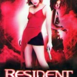 Resident Evil (Paul W.S Anderson, 2002)