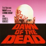 [Critique] Dawn Of The Dead (George A. Romero, 1978)