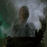 [Dossier] Romero of the Dead – Semaine 04 : Le Retour des Morts-Vivants », ou le retour de l'opportunisme