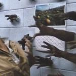 [Dossier] Romero of The dead – Semaine 05 : « Le Jour des Morts-Vivants », chef-d'œuvre et désastres