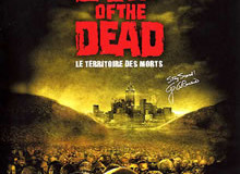Land Of The Dead (George A. Romero, 2004)