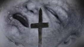 Les Amants d'Outre-Tombe (John McNaughton, 2005)