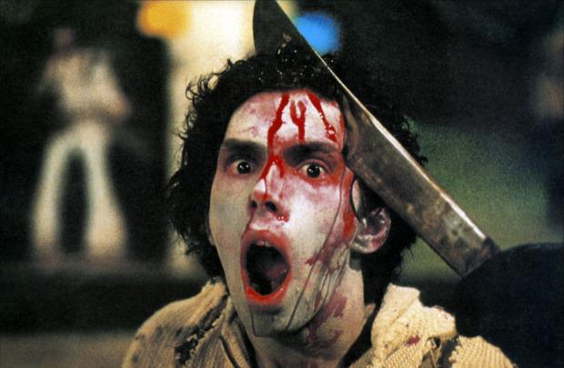 zombie-1978