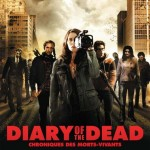 [Critique] Diary Of The Dead (George A. Romero, 2007)