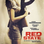 [Critique] Red State (Kevin Smith, 2011)
