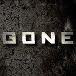 [Trailer] Gone : Amanda Seyfried dans la tourmente