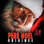 [Critique] Père Noel Origines (Jalmari Helander, 2010)