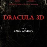 [Trailer] Dracula 3D d'Argento: la bande-annonce!