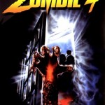 Zombie 4 – After Death (Claudio Fragasso, 1988)