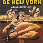 [ Critique ] L'éventreur de New York (Lucio Fulci, 1982)
