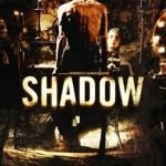 [Critique] Shadow (Federico Zampaglione, 2009)
