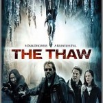 [Critique] The Thaw, 2008
