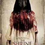 [Critique] The Shrine (Jon Knautz, 2011)