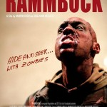 [Critique] Rammbock (Marvin Kren, 2010)